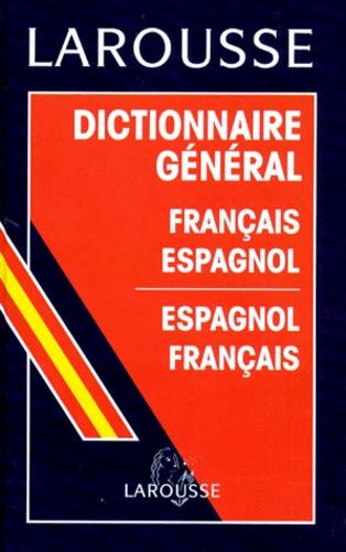 petit dictionnaire fran u00e7ais