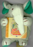 Collectif - PETIT ELEPHANT.