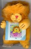 Collectif - PETIT LION.