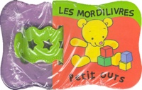 Collectif - Petit Ours.