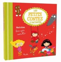 Petits contes à raconter - Compilation.pdf
