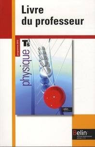PHYSIQUE TERM S 2012 LIVRE DU PROF.pdf