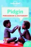 Collectif - Pidgin phrasebook & dictionary.