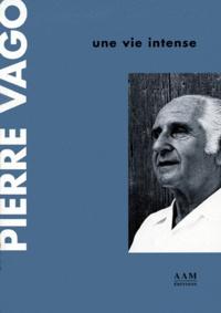 Pierre Vago, une vie intense.pdf