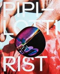 Collectif - Pipilotti Rist - Open my glade.