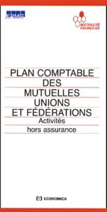 Plan comptable des mutuelles unions et fédérations. Activités hors assurance.pdf