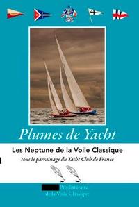 Plumes de yacht 2016.pdf