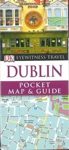 Pocket Dublin -  pdf epub