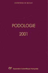 Corridashivernales.be Podologie 2001 Image
