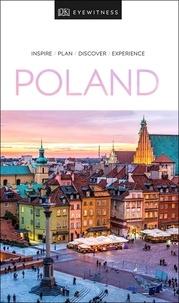 Collectif - Poland.