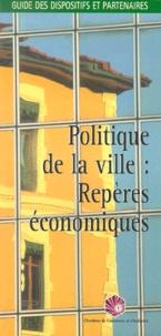 Politique de la ville : repères économiques.pdf