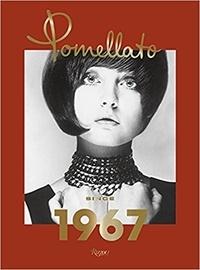 Deedr.fr Pomellato - Since 1967 Image