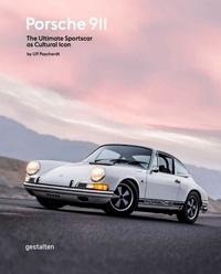 Porsche 911.pdf