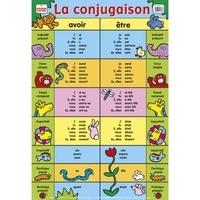 Posters recto verso - La conjugaison.pdf