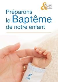 Préparons le baptême de notre enfant.pdf