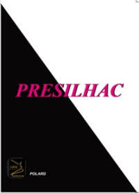 Collectif - Presilhac.