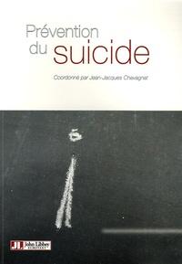 Prévention du suicide.pdf