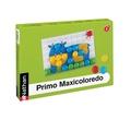 Collectif - Primo Maxicoloredo.