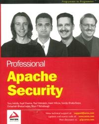 Professional Apache Security.pdf