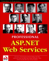 Birrascarampola.it Professional ASP.NET Web Services Image
