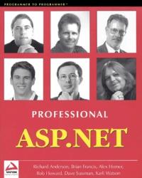 Professional ASP.NET.pdf