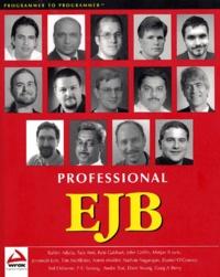 Corridashivernales.be Professional EJB Image