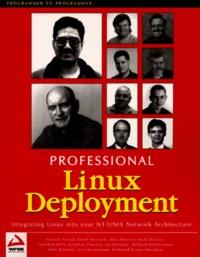 Professional Linux Deployment.pdf