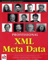 Checkpointfrance.fr Professional XML Meta Data Image