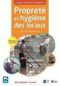 Propreté et hygiène des locaux - CAP, bac pro CQP, BTS élève.pdf