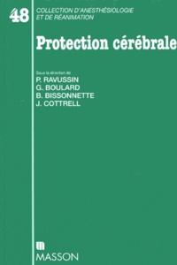 Deedr.fr Protection cérébrale Image