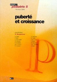 Puberté et croissance.pdf