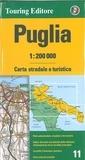 Collectif - Puglia (Pouilles).