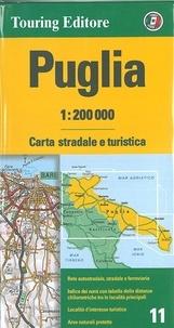 Puglia (Pouilles).pdf