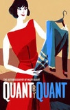 Collectif - Quant by Quant.