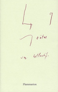 Quarante-neuf poètes.pdf