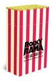 Collectif - Quiz Rockyrama - Le cinéma popcorn en 500 questions.