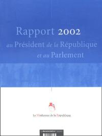 Rapport 2002 au Président de la République et au Parlement.pdf