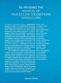 Re-reading the Manual of Travelling Exhibitions.pdf