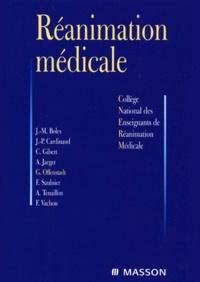 Réanimation médicale.pdf