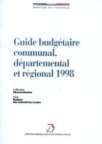 Collectif - Recensement agricole 2000 - L'essentiel, Allier.