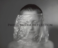 Collectif - Reflection.