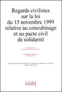 Regards civilistes sur la loi du 15 novembre 1999 relative au concubinage et au pacte civil de solidarité.pdf