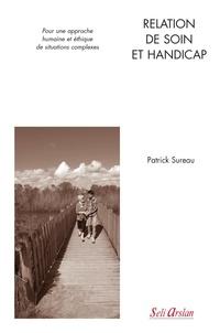 Relation de soin et handicap.pdf