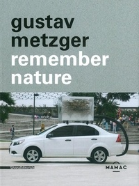 Remember nature.pdf