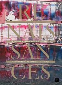 Renaissances - Un hommage contemporain à Florence.pdf