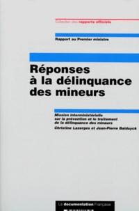 Réponses à la délinquance des mineurs.pdf
