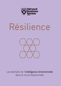 Collectif - Résilience.