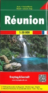 Deedr.fr Réunion Image