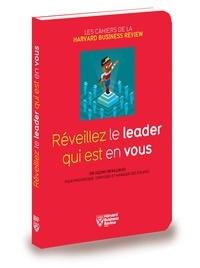 Collectif - Reveillez le leader qui est en vous.