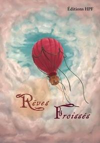 Collectif - Rêves Froissés (broché).